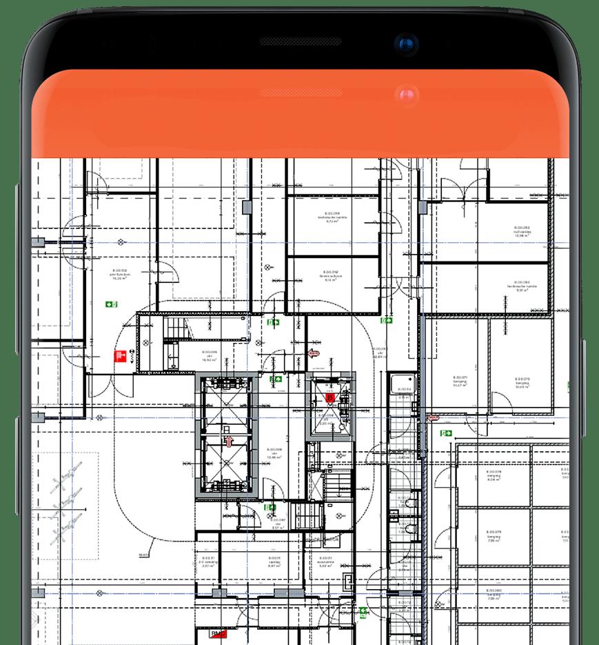 Mobile-Divid-Mobiel