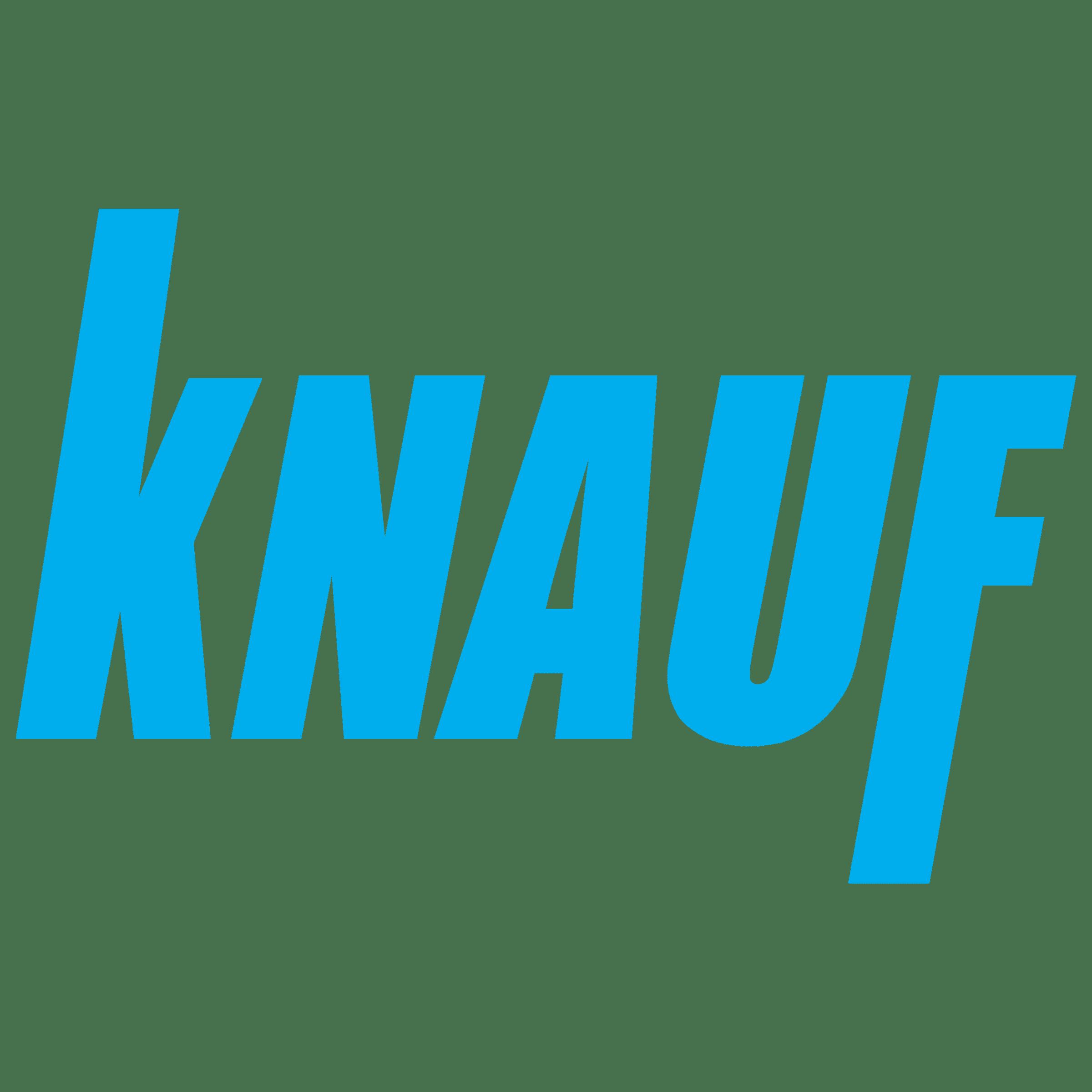 knauf-logo-png-transparent[1]